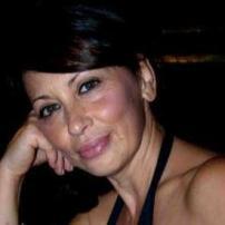 Lorella Latini