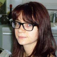 Sandra Chagué
