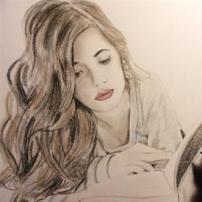 Thassia Muniz