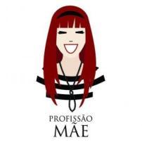 Sara Patrão