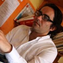 Frédéric  Serre