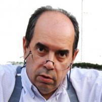 Julio Roldao