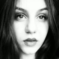 Roxana Lita