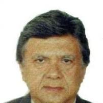 Marco Aurelio  Marçal Pinto
