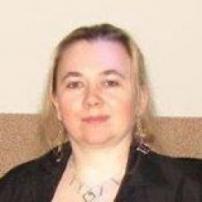 Anita Zielke