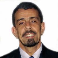 Abdeljalil Gouzrou