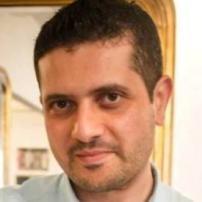 Hichem Kraiem