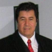 Julio Martinez