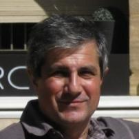 Federico Bardanzellu