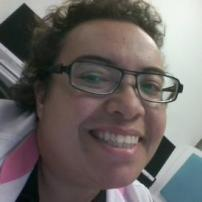 Anamaria   Moraes Rehder
