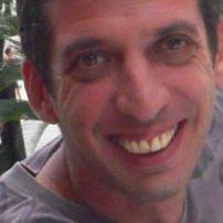 Abel Alayon