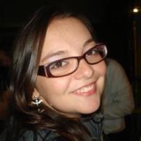 Gabriela Carpes