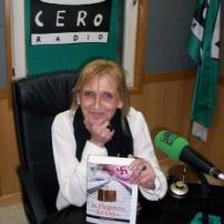 María  Barbancho