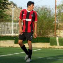 Tommaso Lo Galbo