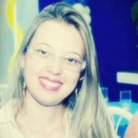 Elisângela Rocha