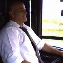Mario Marcelino