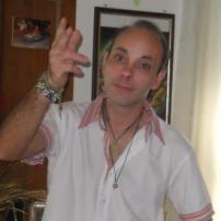 Marco Lovadina