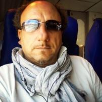 Vincenzo Caricato