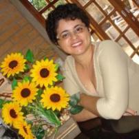 Francisca Petronilha  Martins