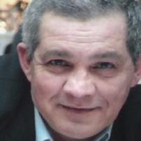 Antonio Munhoz