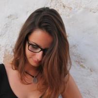 Marta Serna