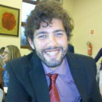 Matheus De Noronha