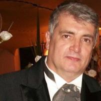 Marcio Hahne