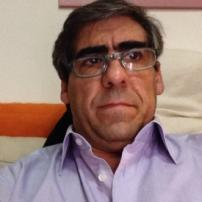 Alberto  Correia