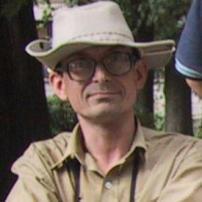 Grzegorz Wasiluk