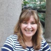 Sonia Corradini
