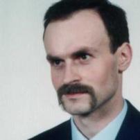 Jarosław Franciszek Furmaniak