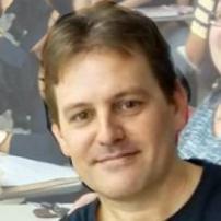 Saulo Amadio