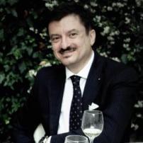 Giuseppe Grifeo