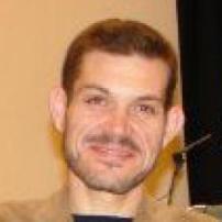 Jaime  Montez Da Silva