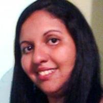 Raquel Conrado