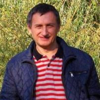 Andrzej Wiosna