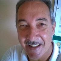 Marcelo Paula