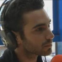 Carlos Lorenzo