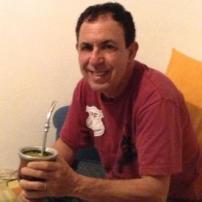 Gilson Corrêa