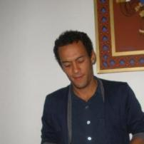 Carlos Mario Vallejo