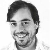 Filipe Nery