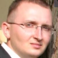 Maciej Podgórski