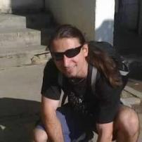 Alexandru Voiculescu