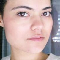Mara Silvério