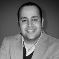 Claudio Abdo