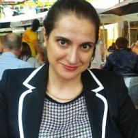 Raquel Garcez Pacheco