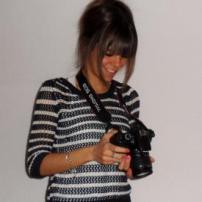 Raquel Fernandez Isla