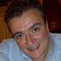 Alberto Dolce