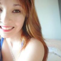 Karine Kim