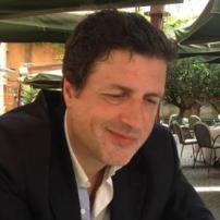 Alberto Alberti
